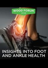 Ankle health